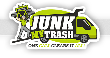 Junk My Trash