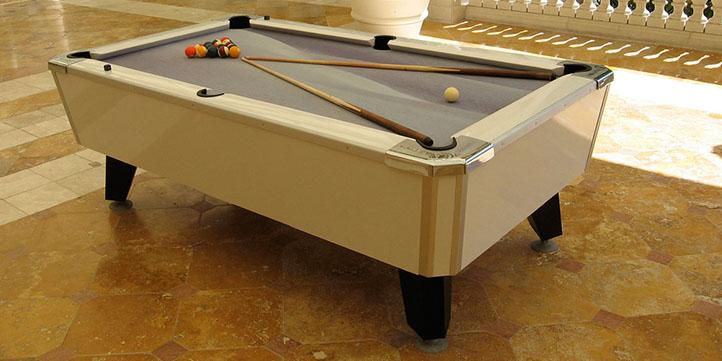 Billards Pool Table Removal Junk Service - Pool table removal near me